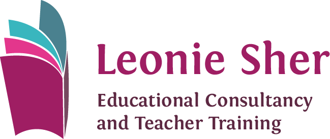 Leonie Sher Educational Consultancy – Teacher Training